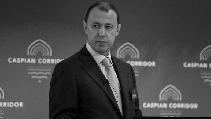 Cahangir Hacıyevin yeni cinayət işi məhkəmədə - böyük korrupsiya