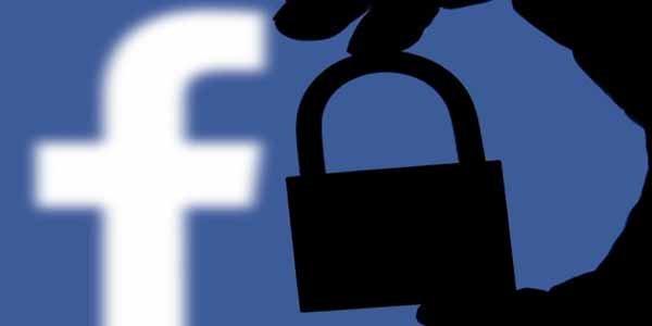 """""""Facebook""""dan növbəti etiraf: Şifrələr təhlükədə olub"""